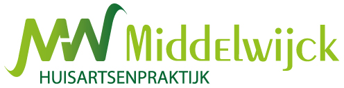 Huisartsenpraktijk Middelwijck